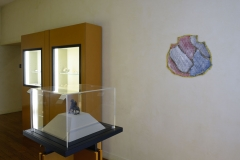4.2_Salle4_Claude-Viallat_2011-394-2011